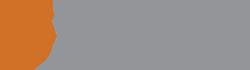 taurus-logo