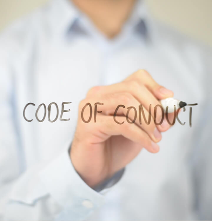 code-of-conduct-image