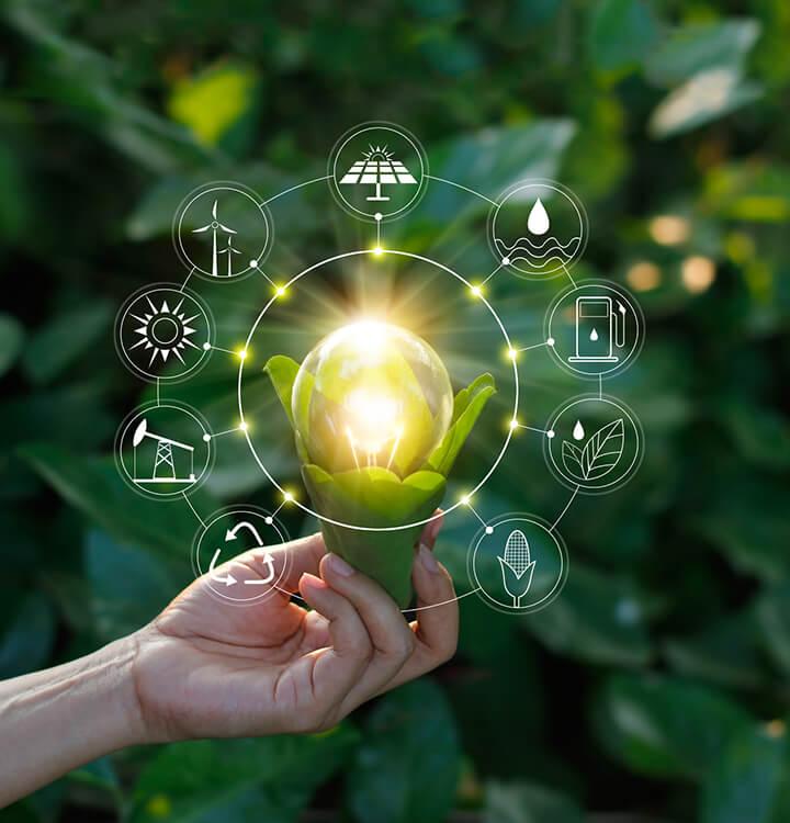 sustainability-image