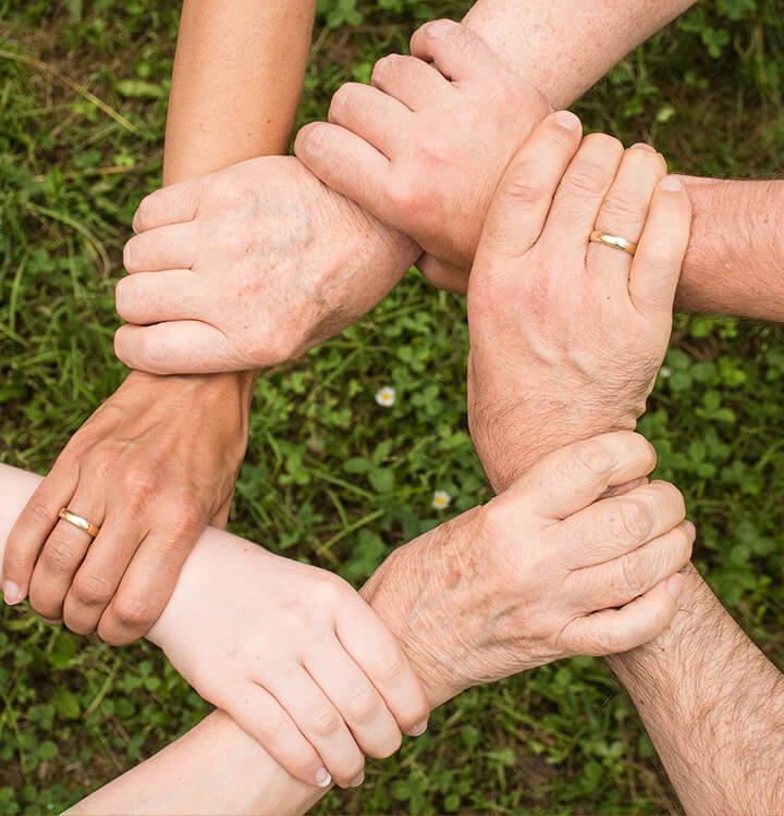 taurus-community-image