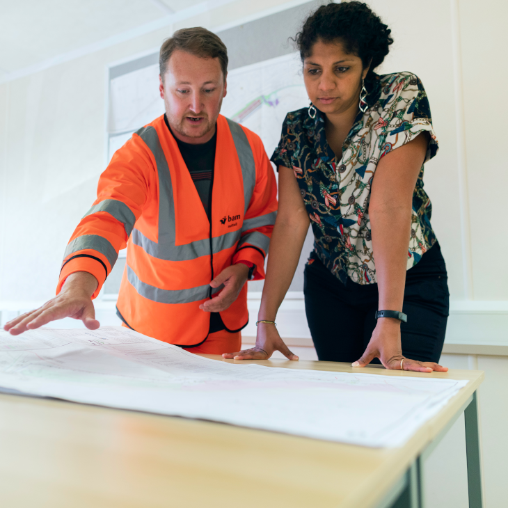 Tips For Hiring A General Contractor For Construction Site Services