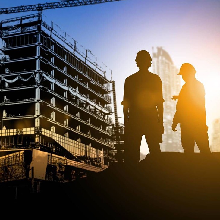 Qualities Of A Site Services Provider That Matter