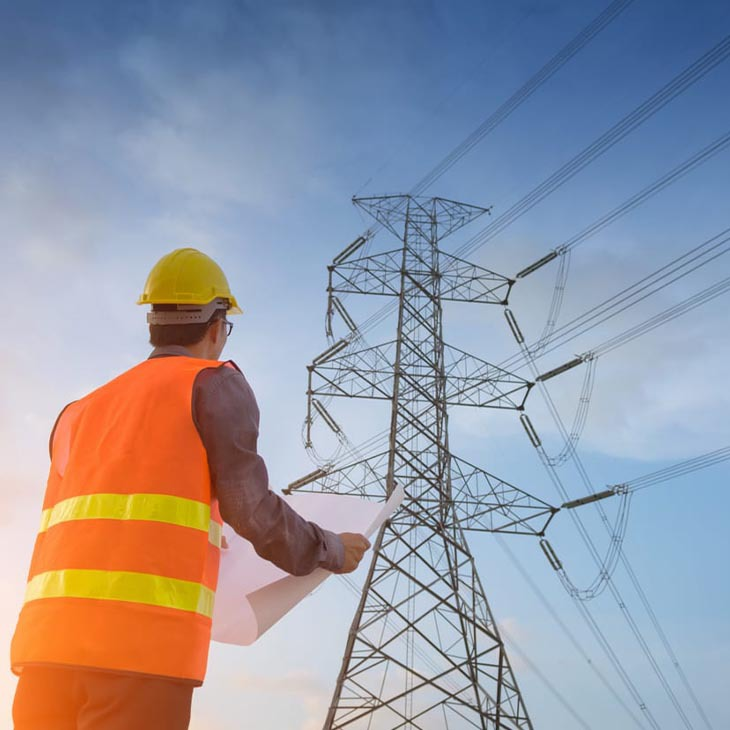 Importance of Electrical and Mechanical Services on Construction Sites