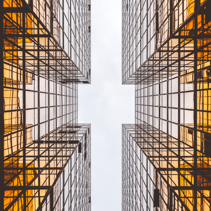 Top Construction Trends To Watch For In 2021