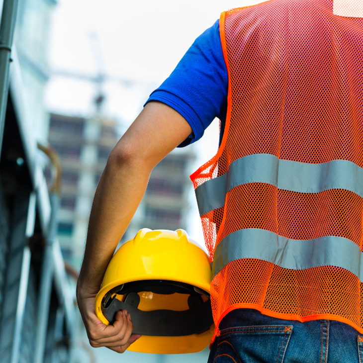 Why Should You Hire A Professional Construction Manager?