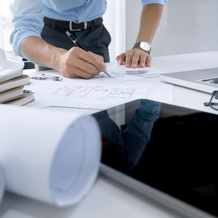 Important Factors To Consider Before Beginning Your Next Construction Project