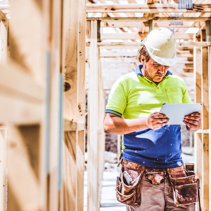 How OnSite-Service Providers Ensure The Success Of A Project